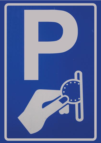 quotbetaald parkeren scheveningen wordt soepeler en