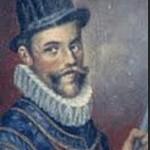 Cornelis_Jol