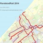Randstadrail