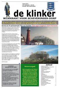 KlinkerVP2017-01